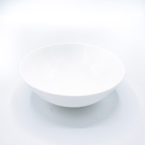 Cereal Bowl 02642