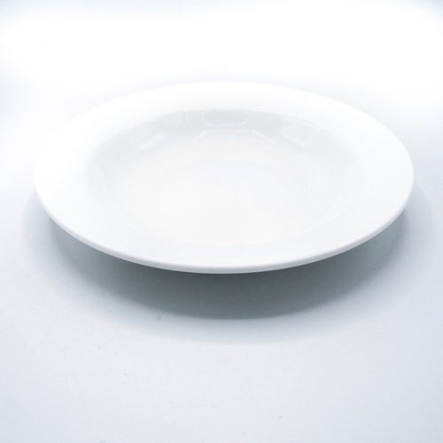 Piatto fondo 19 Royal Bone China Ascot 02543
