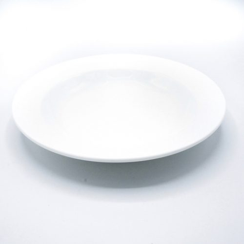 Piatto fondo 23 Royal Bone China Ascot 02542