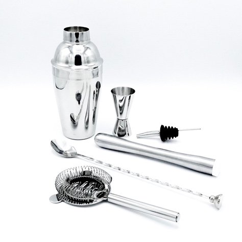 Set american bar completo 02457