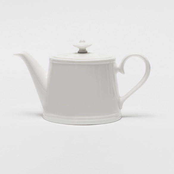 Theiera Bone China Stella Hotel 0,4L