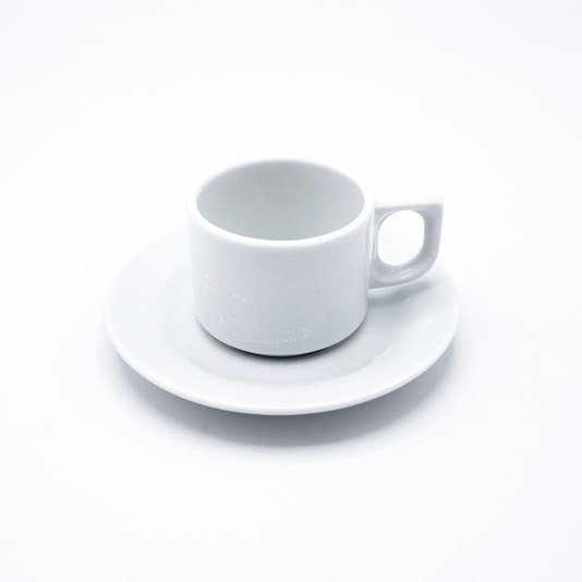 Tazza The Impilabile Pera 02673